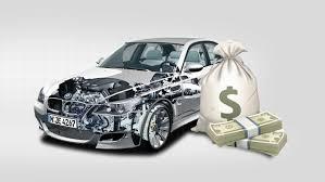 Картинки по запросу Що таке авто-викуп і його особливості!!!!