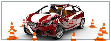 Викуп авто після ДТП Автовикуп авто після ДТП викуп несправних авто - Авто  / мото услуги Львов на Olx