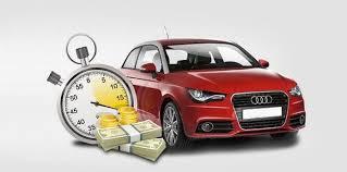 Автовикуп авто швидкий викуп ваше авто топ ціна авто викуп - Авто / мото  услуги Львов на Olx