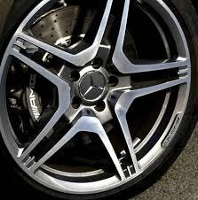 Купить диски и шины на Mercedes Benz в Киеве, оригинальные диски и колеса  на Мерседес Бенц, доставка по всей Украине