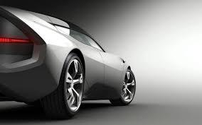 Терміновий автовикуп - терміново продати автомобіль, вигідний викуп автомобілів