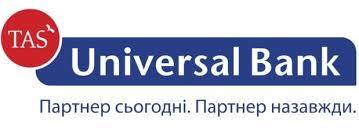Универсал Банк (Universalbank): официальный сайт, отделения, контакты |  Дельта Финанс
