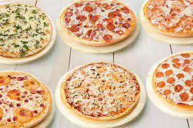 Де і як замовити суші і піцу з доставкою